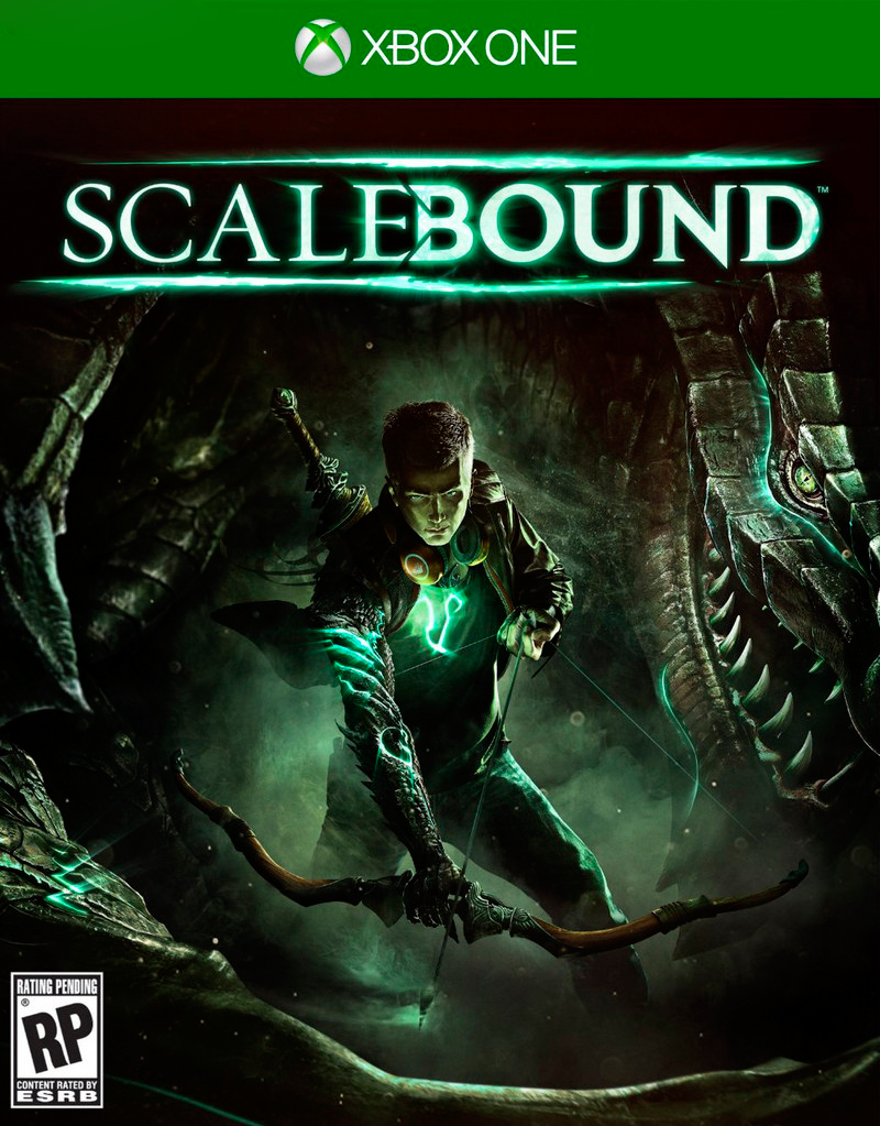 http://vignette1.wikia.nocookie.net/platinumgames/images/1/1f/Scalebound_cover.png/revision/latest?cb=20140614174940