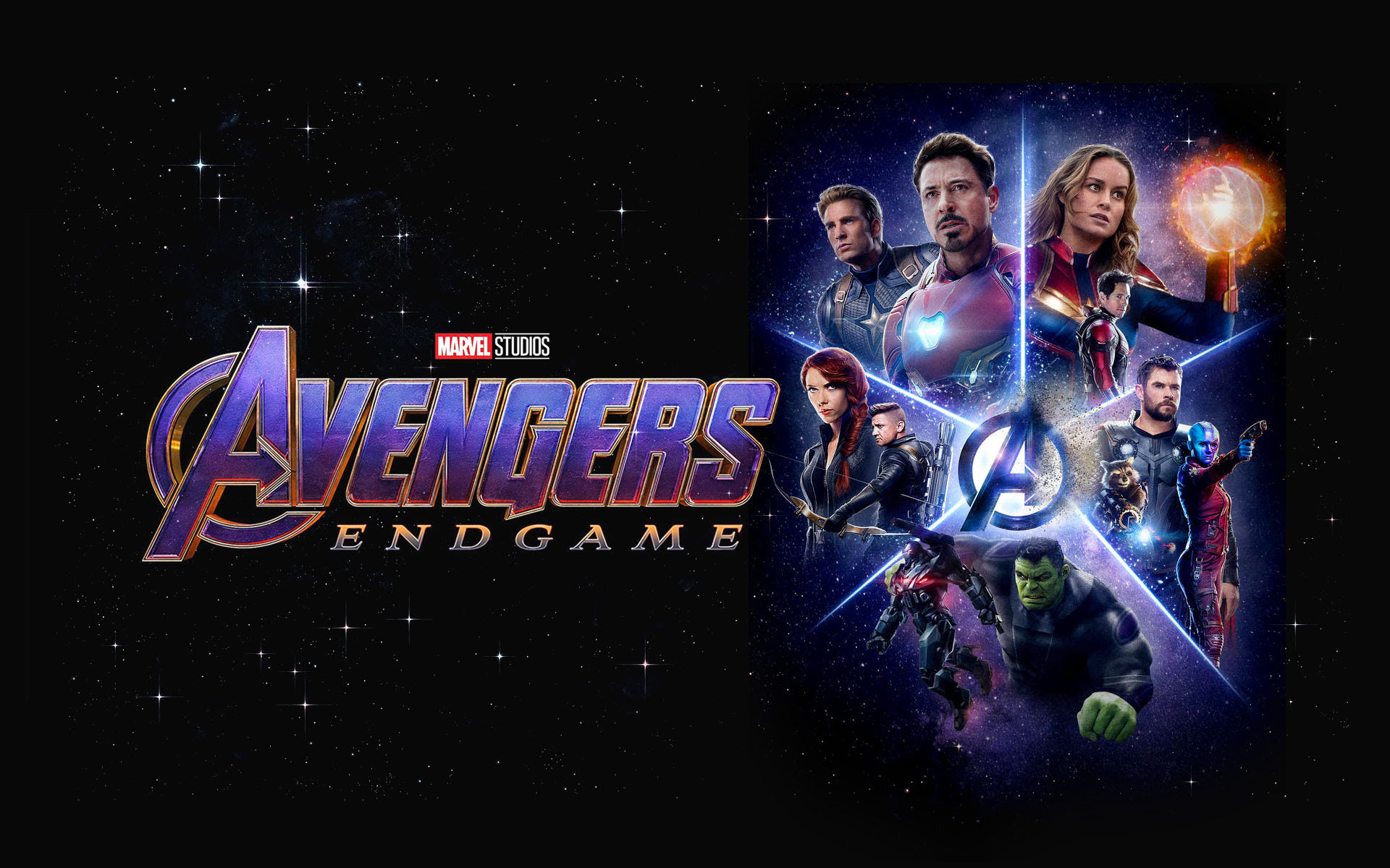 Avenger: Endgame Box Office Collection Top Rs.53 Crore on Opening Day in India