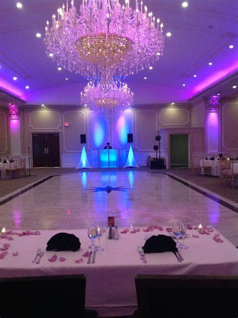 11 best New Jersey Wedding Venues Receptions images on