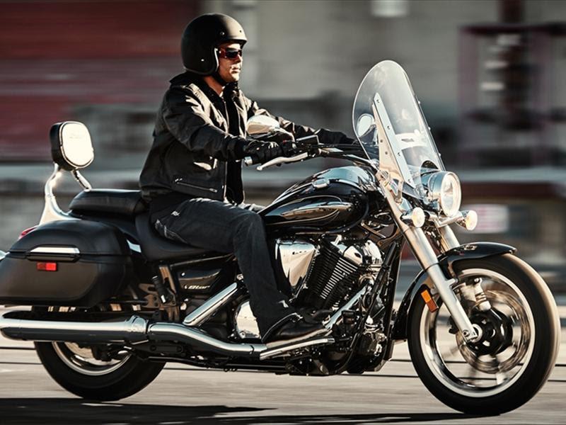 Yamaha Motorcycles For Sale In Punta Gorda Florida Near