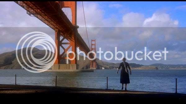 http://i6.photobucket.com/albums/y202/personalitytest/blog/vertigo.jpg