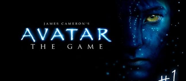 'Avatar' ganhará jogo para dispositivos móveis com história baseada na saga