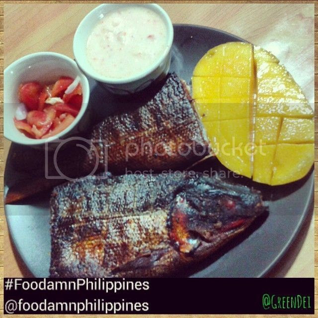photo fisher-farms-milkfish-foodamn-philippines-01.jpg