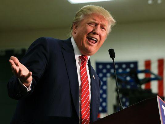 635815747829805602-GOP-2016-Trump-Grun-1-