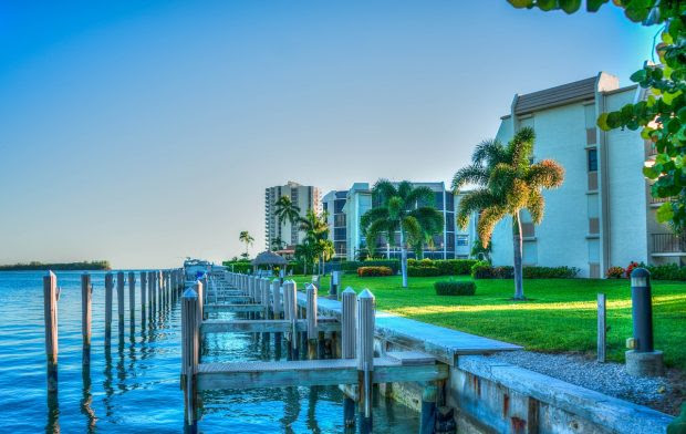 Your Guide To Enjoying One Of Florida's Most Luxurious Islands, Marco Island