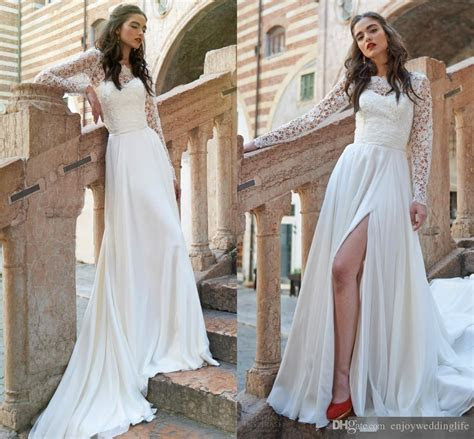 Cheap beach wedding dresses   Wedding Dress Ideas