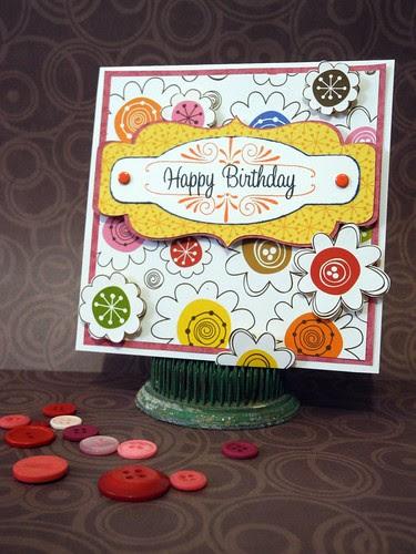 Happy Birthday SSD