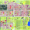 Islamabad Map Hd
