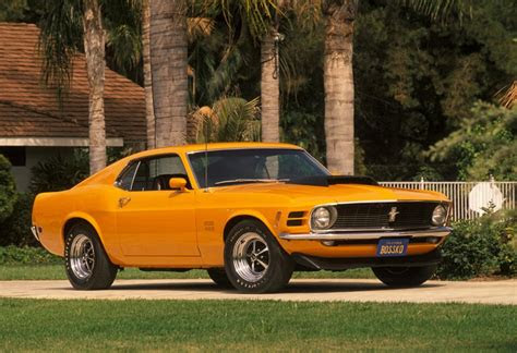 ford mustang conceptcarzcom