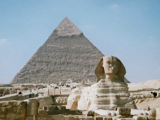 http://upload.wikimedia.org/wikipedia/commons/c/c5/Egypt.Giza.Sphinx.01.jpg