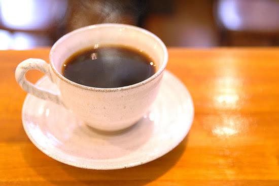 06深煎りコーヒー896.jpg