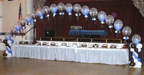 Wedding Balloon Arches   Wedding Balloons Cleveland