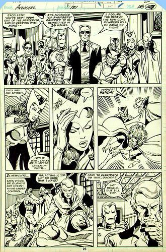 avengers181pg26_byrne.jpg