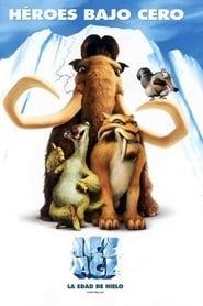 Ice Age: La edad de hielo 2002 descargar castellano Completa es
