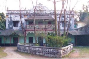 Deowan Bari Jamindaar Bari 300x200