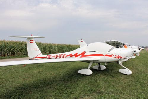 OE-9456