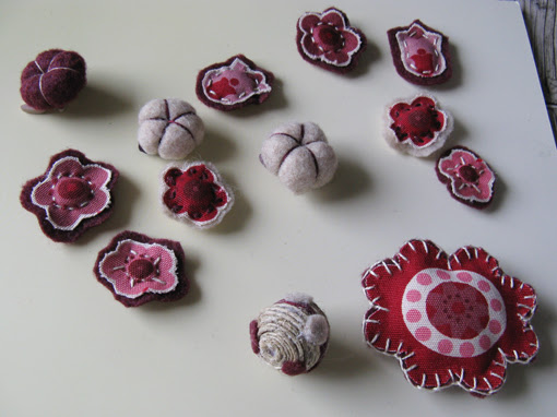 fl beads