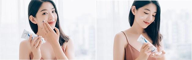 Bí quyết cho lớp makeup căng mịn, bóng mượt của Phạm Băng Băng nằm ở loại kem dưỡng đa năng vô cùng phổ biến - Ảnh 7.