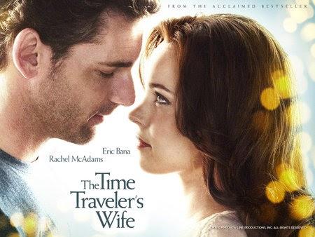 Film Romance Barat Rekomendasi 2020 / 18 Best Gay Movies On Netflix 2021 Great Lgbt Movies To Stream Now / Rekomendasi film romantis ini berasal dari barat atau hollywood.
