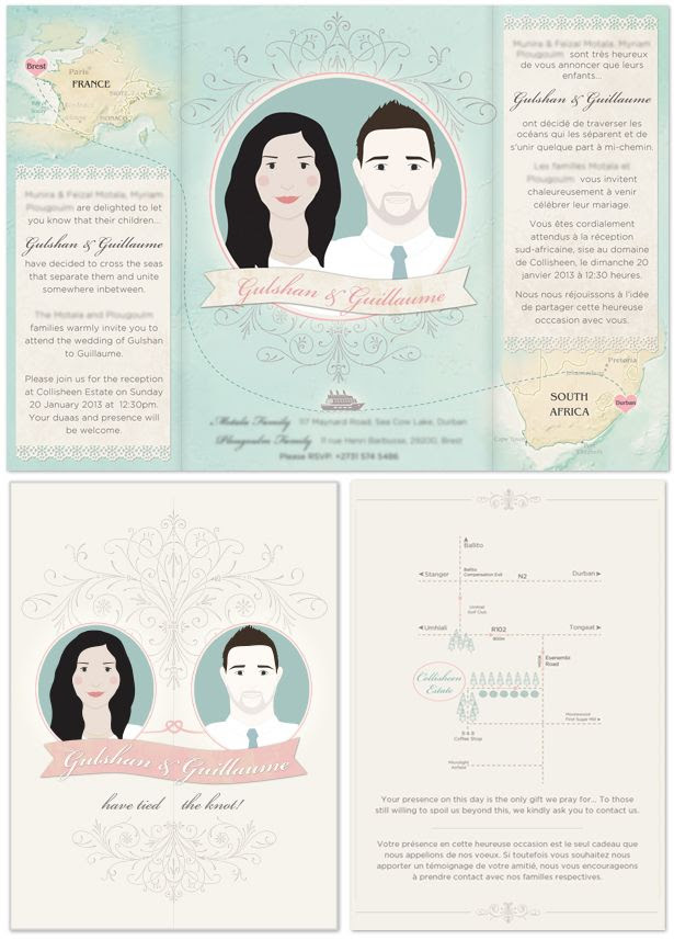 photo 01-wedding-invitationgampg_zps88e1ada3.jpg