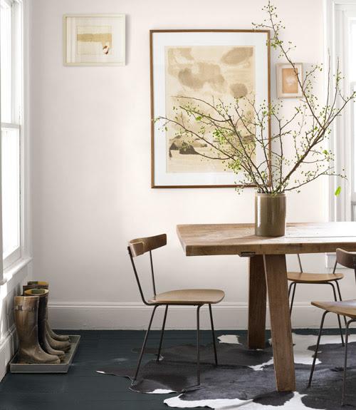 Creative Home Decorating Ideas - Restored Home Decor