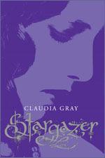 Evernight Book 2: Stargazer by Claudia Gray