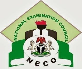 NECO Result for 2018 June/July SSCE is Out