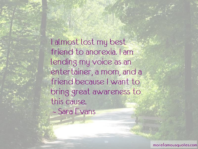 Lost My Best Friend Quotes Top 27 Quotes About Lost My Best Friend
