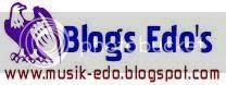 Kolom blog edo