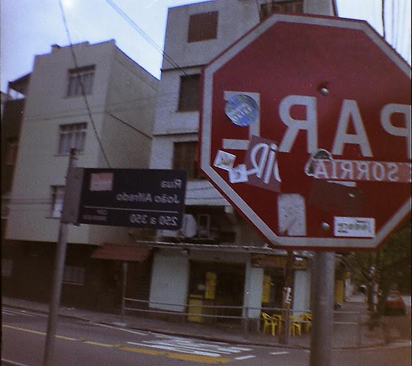 Diana Mini - Cidade Baixa 2 - Porto Alegre/RS