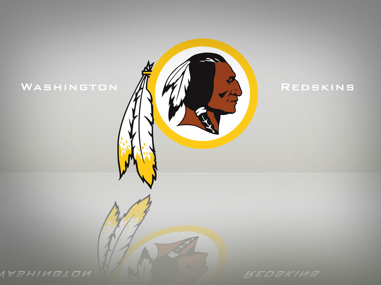 Redskins Wallpaper 1280x960 69539