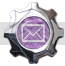 Mail photo email2_zps2bb9fb22.png