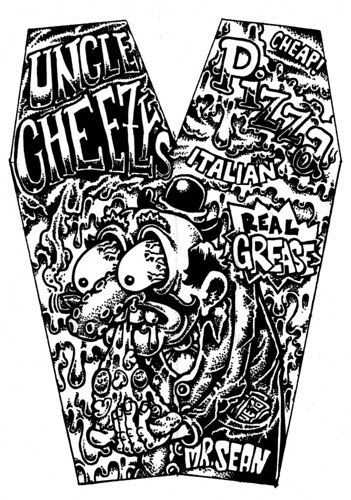 uncle cheezy