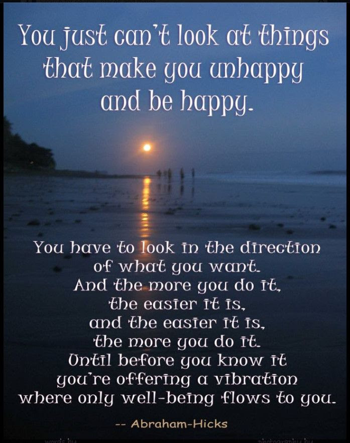 Esther Hicks Quotes On Love