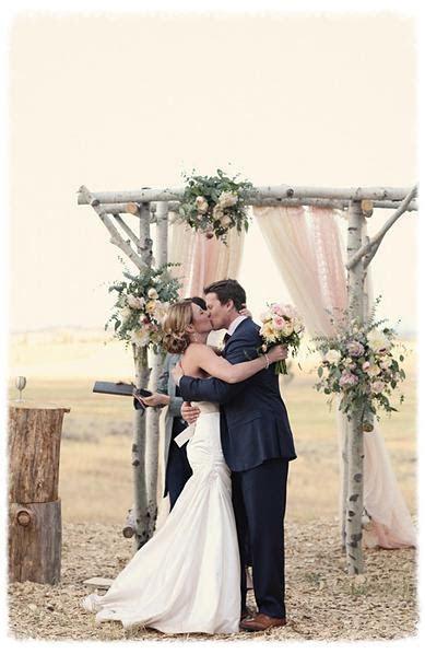 Your Wedding Celebrant I Tailor Made Ceremonies