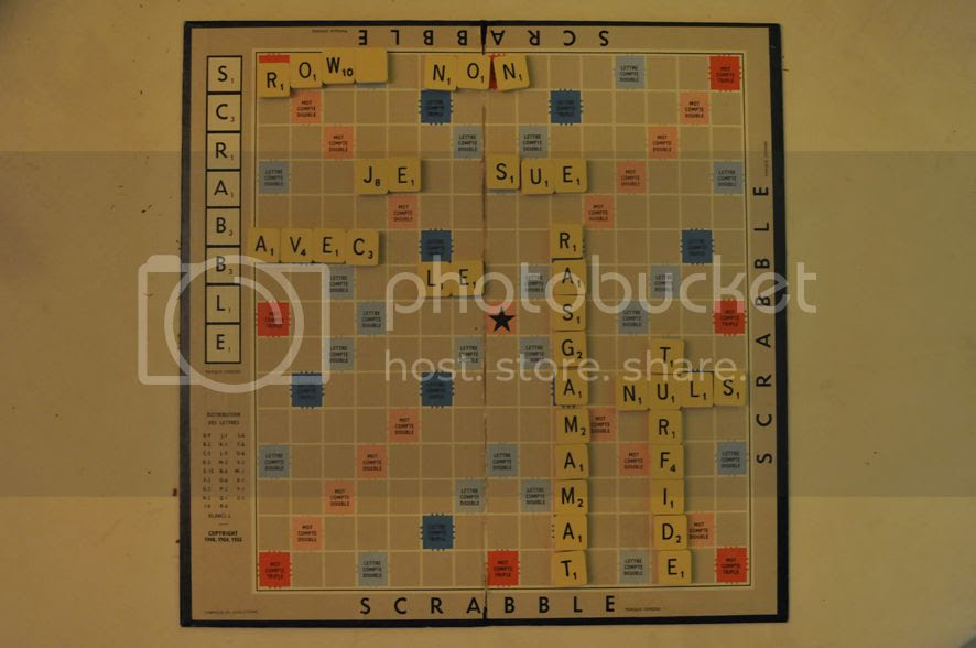Scrable photo Scrable_zpsdcf16a1a.jpg