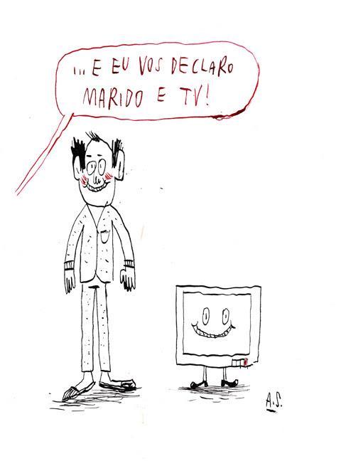 marido&tv
