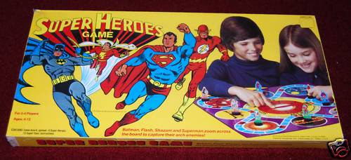 dcsh_superheroesgame1