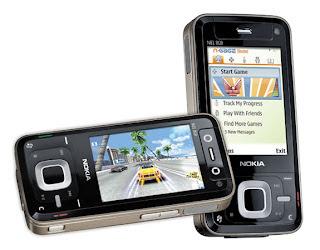 Gartner Says Worldwide Mobile Gaming