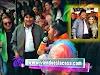 """Evo Morales presume su """"BAILE DEL CUELLO"""" en carnavales Oruro 2016"""