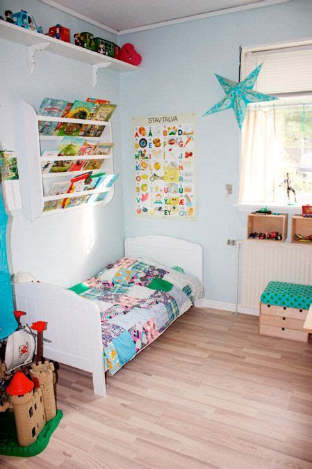 year  boys room children pinterest room