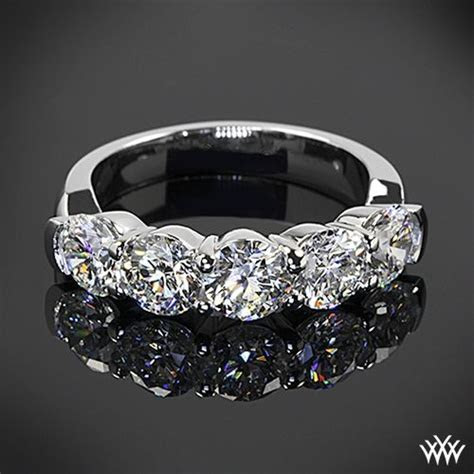 Diamond Wedding Rings for Women   A Trusted Wedding Source