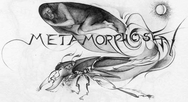 kafka-metamorphosis-delirium-tremens