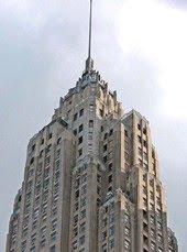 Art Nouveau Architecture Philippines Blog Art Zone