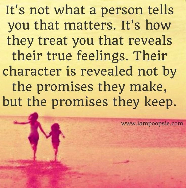 Quotes About Marriage Promises 26 Quotes