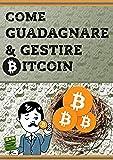 Come GUADAGNARE