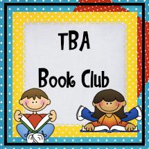 TBA Book Club