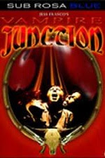 Vampire Junction 2001 Watch Online