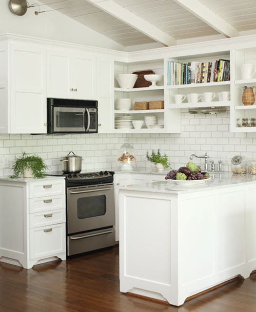 Top 5 Kitchen Trends For 2014 By Beasley Henley Interior Design