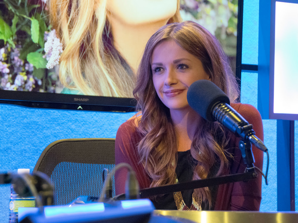 Image result for carly pearce images